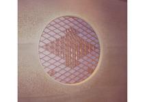 丸窓飾り障子-2