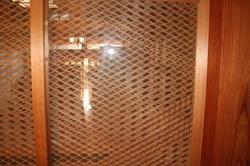 ガラス戸3.JPG