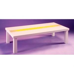 明かりテーブル(メラミン)